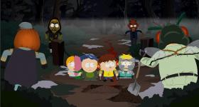 Traer al Crunch el nuevo (DLC) de South Park Retaguardia en Peligro.JPG