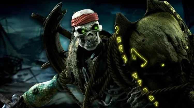 Konami announces shutdown of Metal Gear Solid V PS3 and Xbox 360 online servers