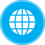 global-globe-network-planet-web-world-icon-30