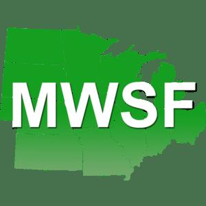 Midwest Speedfest