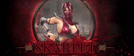 https://i0.wp.com/www.gamersyde.com/news_mortal_kombat_skarlet_trailer-11140.jpg