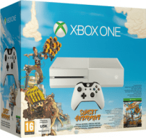 microsoft-xbox-one-edition-sunset-overdrive-blanc-console-de-jeux