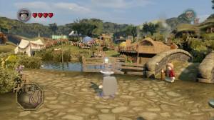 1400782486_lego-le-hobbit-test-2
