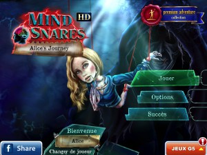 Mind-Snares-Alices-Journey-la-version-pour-iPad