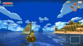 Oceanhorn-Monster-of-Uncharted-Seas-2