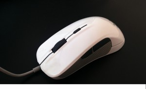 steelseries-rival-blanche,8287,1897