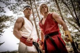 street-fighter-assassins-fist-ryu-ken