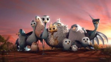 Gus-petit-oiseau,-grand-voyage-2014