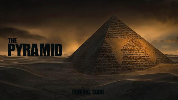 [Avis] Pyramide
