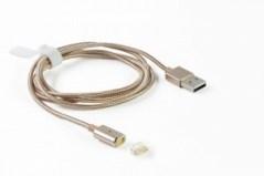 câble-magnétique-usb - copie