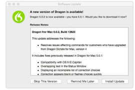 Dragon-Dictate-5-Update-270x180