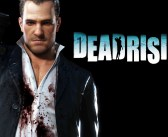 [Test] Dead Rising 1 PC