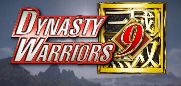 [Test] Dynasty Warriors 9 (Xbox One)