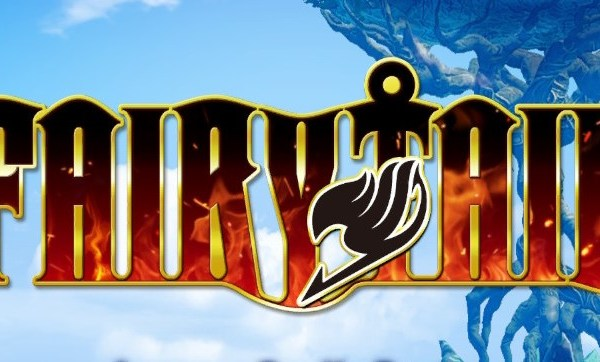 Fairy Tail, Natsu Dragnir dévoile toute sa puissance sur Nintendo Switch !!!