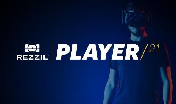 Rezzil Player 21, débarque sur Viveport pour s'entraîner comme les pros