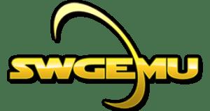 SWGEmu