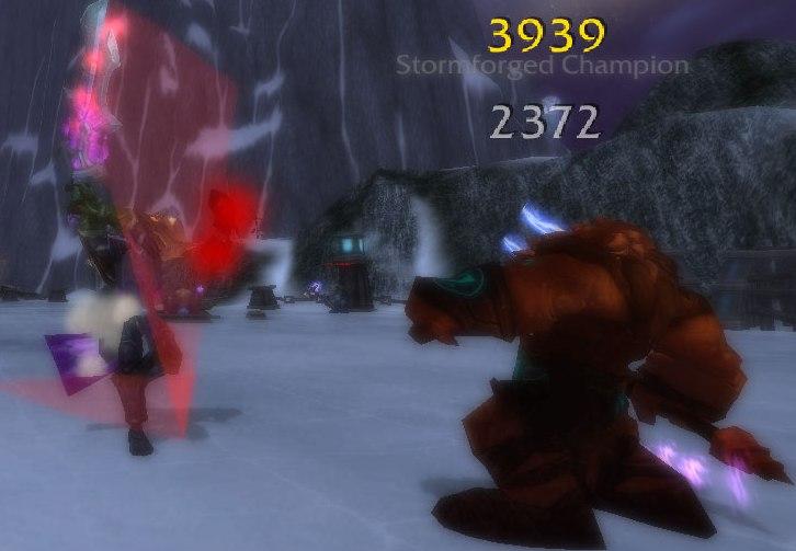 Valduran the Stormborn (37)