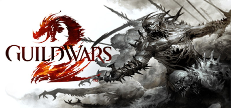 Guild Wars 2 is a great game to start and learn gaming
