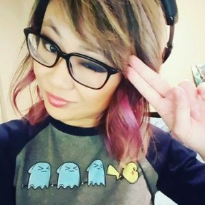 Twitch Spotlight Variety Streaming with SeriouslyClara
