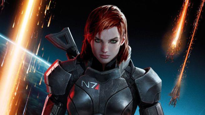 Gamer Women - Where Women & Gaming Unite