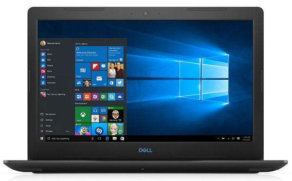 Best gaming laptop in the $1000 price range