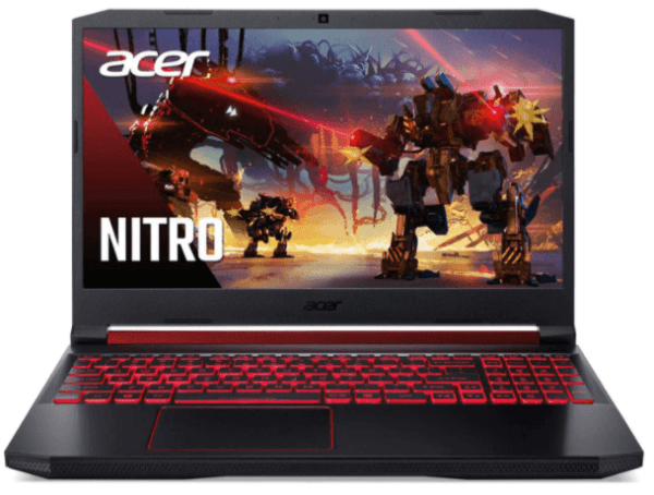 Best laptop for casual gamers