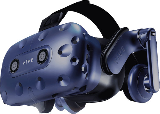 HT -VIVE Pro Virtual Reality best Headset