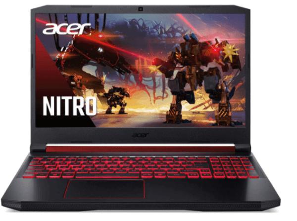 best gamer girl laptop