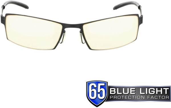 best gaming glasses gift