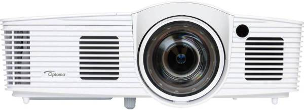 Gaming projectors for gamers