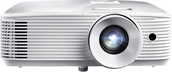 best-gaming projector under 1000