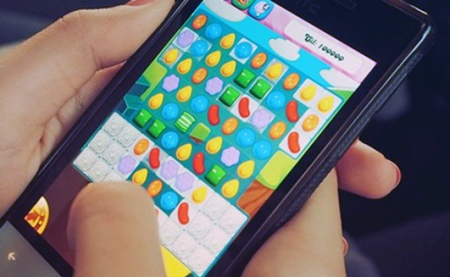 Mobile Gaming Trends That Will Dominate In 2019 Gamerz Unite