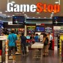 Gamestop Website May Have Been Compromised Credit Card