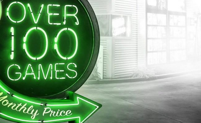 25 Games Leaving Xbox Game Pass Before June Gamerz Unite