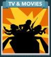 Icomania Answers Movie Charlies Angels