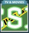 Icomania Answers Movie CSI