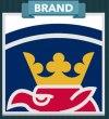 Icomania Answers Brand Saab