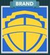 Icomania Answers Brand Warner