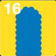 Icon Pop Quiz Answers Character Marge