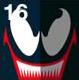Icon Pop Quiz Answers Character Venom