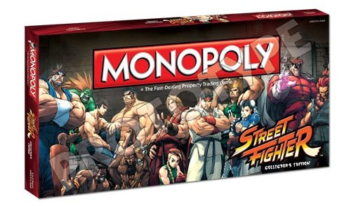 10-Street-Fighter-Monopoly Vers un monopoly street fighter