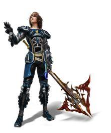 final-fantasy-xiii-2-xbox-360-371 Final Fantasy XIII-2 : Des images du futur DLC