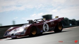 forza-motorsport-4-1971-ferrari-2-ferrari-automobili-312-163850 Forza Motorsport 4: Le march pirelli car pack en video