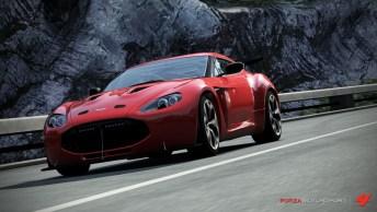 forza-motorsport-4-2011-aston-martin-v12-zagato-villa-este-163849 Forza Motorsport 4: Le march pirelli car pack en video
