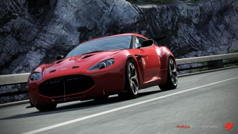 forza-motorsport-4-2011-aston-martin-v12-zagato-villa-este-163849 Forza Motorsport 4: Le march pirelli car pack en video
