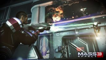 "mass-effect-3-from-ashes-xbox-360-1330332606-005 Mass effect 3: Image de ""From Ashes"""