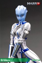 mass-liara-6 Goodies Mass effect 3