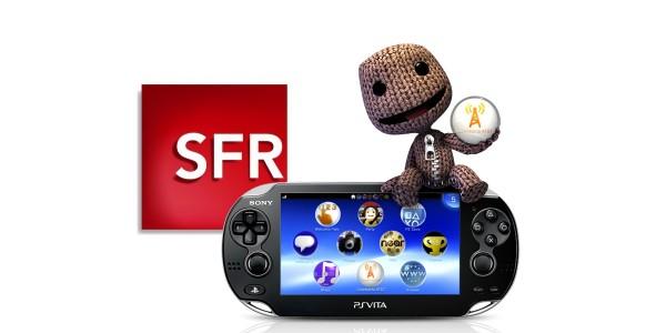 sfr_3G_psvita-600x300 SFR: Les tarifs pour les PS Vita