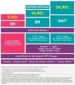 sosh-9-fevrier-2012-264x300 Sosh: Nouvelle grille tarifaire