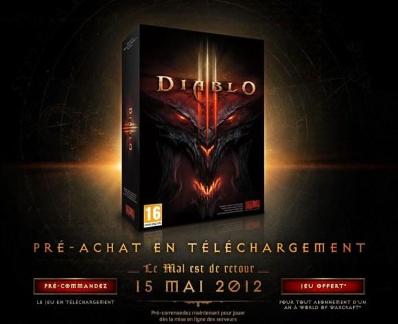 306439920-1024x835 Diablo III: Enfin la date de sortie !